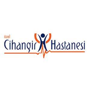 ozel-cihangir-hastanesi4627