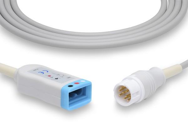 ekg-kablosu