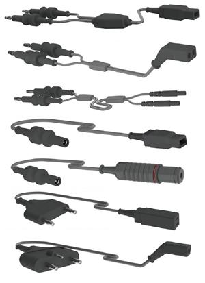 elektrokoter-cihazi-bipolar-kablosu