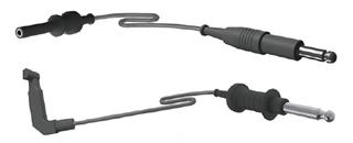 elektrokoter-cihazi-monopolar-kablosu2