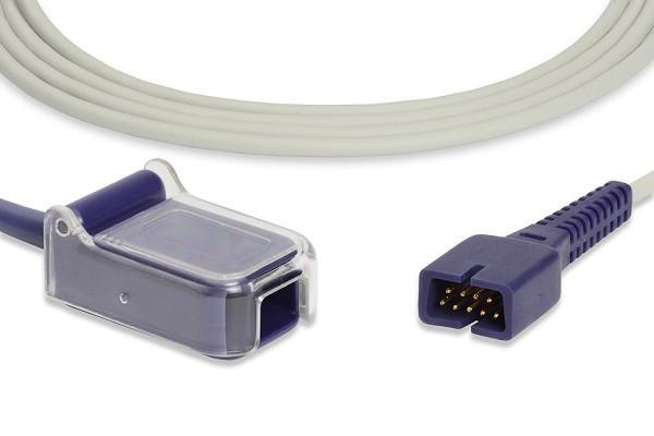 hbm-spo2-kablosu3