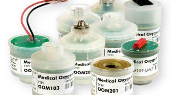 oksijen-sensoru