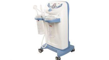 hospivac-350