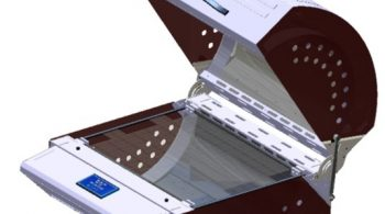 tunel-tipi-fototerapi